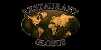 Restaurant Globus